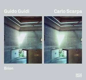 Guido-Guidi-Scarpa-Brion-Vega-by-Antonello-Frongia-Hardback-2011