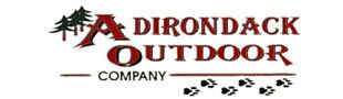 Adirondack Outdoor Company