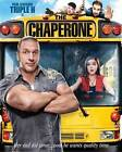 The Chaperone (DVD, 2011)