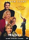 The Mighty (DVD, 1999)