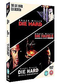 Die-Hard-Trilogy-DVD-Bruce-Willis