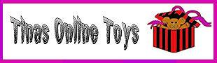 tinas-online-toys