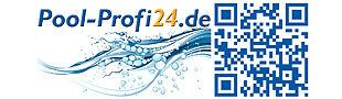 pool-profi24