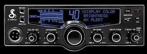 NEW-Cobra-29-LX-40-Channel-CB-Radio-Peaked-and-Tuned