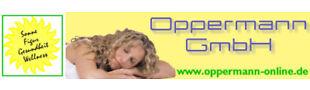 oppermann-wellness-gesundheit