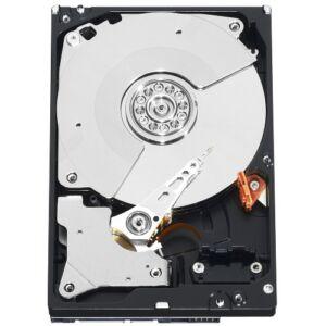 250 GB SATA WD WD2503ABYX-01WERA0 7200  interne Festplatte Neu #W250-0327