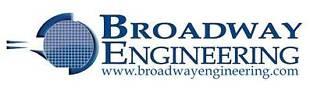 Broadway Engineering