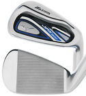 Mizuno JPX-800 Wedge Golf Club