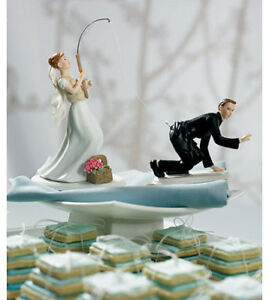 Gone-Fishing-Funny-Wedding-Cake-Topper-Bride-Groom-Set
