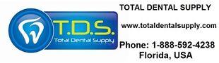 Total Dental Supply