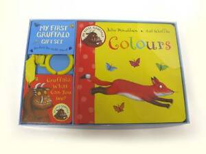 My-First-Gruffalo-Gift-Set-by-Julia-Donaldson-Multiple-copy-pack-2012
