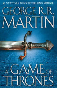 A-Game-of-Thrones-by-George-R-R-Martin-Hardback-1996