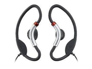 Sony MDR-AS20J Vs. Audio-Technica QuietPoint ATH-ANC7B