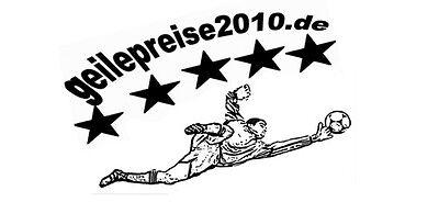 geilepreise2010