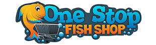 OneStopFishShopcom