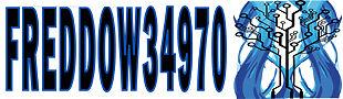 FREDDOW34970