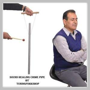 1-Pipe-tuned-to-528-Hz-21-for-Healing-louder-than-Tuning-fork