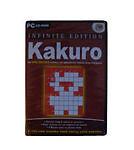 Kakuro-Infinite-Edition-New