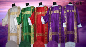 Dalmatic-chasuble-Dalmatik-Messgewand-SET-DF201-25-us