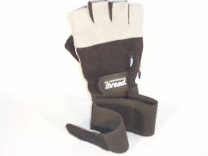 HEAVYLIFT-WORKOUT-GLOVES-WITH-EXTRA-STRAP-THREAD-R