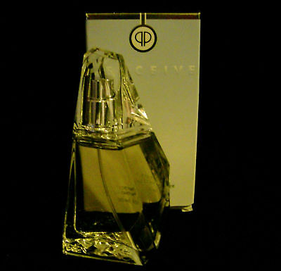 Avon Perceive Eau De Parfum Spray 1.7 Oz In Box