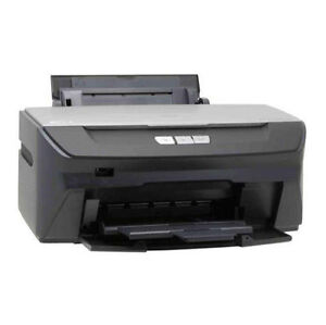 Epson-Stylus-Photo-R260-Digital-Photo-Inkjet-Printer