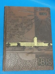 IBIS-1950-University-of-Miami-Yearbook-Annual