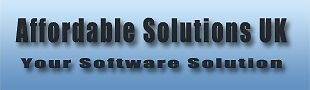 Your Software Solutions