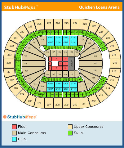 Bruno-Mars-Tickets-06-28-14-Cleveland