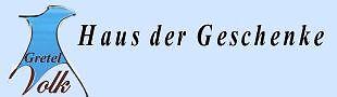 haus_der_geschenke_volk