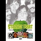 The-Beatles-Strange-Fruit-The-Beatles-Apple-Records-New-DVDs