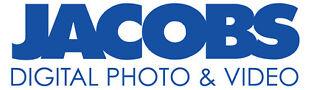 jacobs-photo