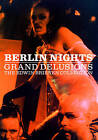 Berlin Nights: Grand Delusions (DVD, 2012) (DVD, 2012)