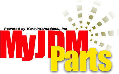 MYJDMPARTS