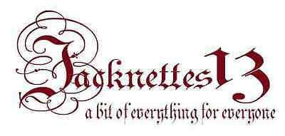 Jacknettes13