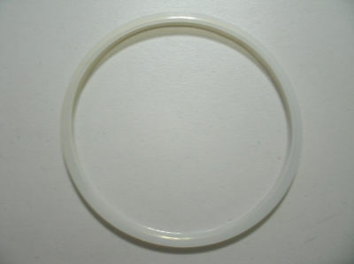Oster Sealing Ring Gasket For Pressure Cooker 4793 Brand