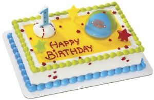 ... Dining & Bar > Cake, Candy & Pastry Tools > Cake Decorating...