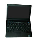 Dell Intel Atom Dual-Core PC Netbooks