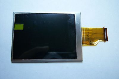 Lcd Screen Display For Samsung Es78 Replacement Part Digital Camera Monitor