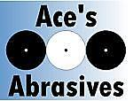 Ace's Abrasives