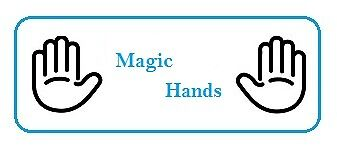 Magic Hands Store