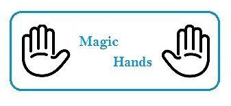 Magic Hands Store