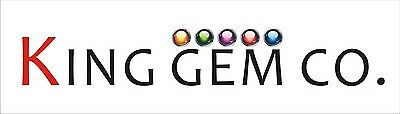 King Gem Co