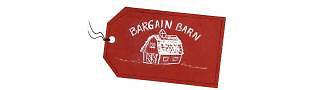 Red Tag Bargain Barn