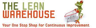 The Lean Warehouse