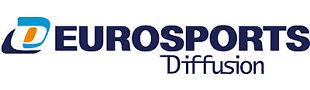 eurosports24
