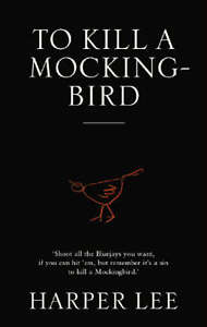 To-Kill-a-Mockingbird-Harper-Lee-Good-Book