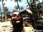 Dead Island  (Xbox 360, 2011)