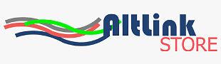 AltlinkStore