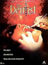 The Dentist (DVD, 1998)
